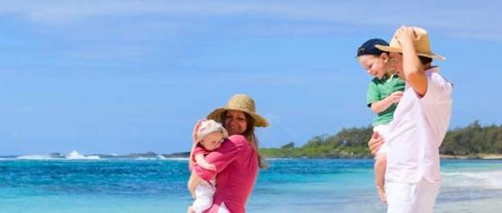 Créer un blog de voyage privé en 10 minutes chrono !